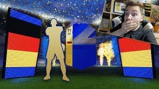 NAJLEPSZY TRAF W TYM ROKU! - FIFA 18 Ultimate Team [#75]