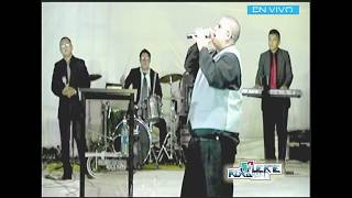 Si Me Tocaras - HÉctor El Father Feat Banda Roca Fuerte