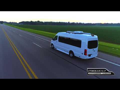 2020-passage-170ext-camper-van