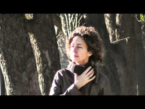 Olga Román - Seguir caminando