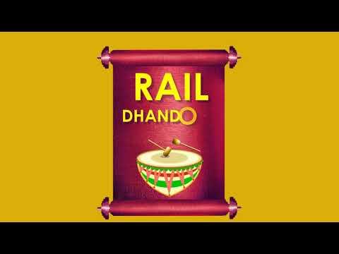 Rail Dhandora Promo Video