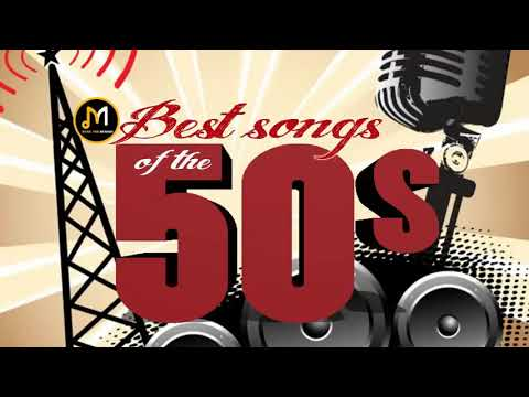 the-best-songs-of-the-50's---super-oldies-of-the-50's-(original-mix)