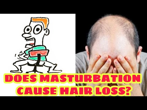 Harmful and Beneficial Effects Of Masturbation | Side Effects of Masturbation..! from YouTube · Duration:  6 minutes 55 seconds