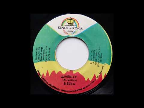 Bad Road Riddim Mix ★1998★Jah Cure,Capleton,Sizzla,Anthony B+more (Kings of Kings) djeasy