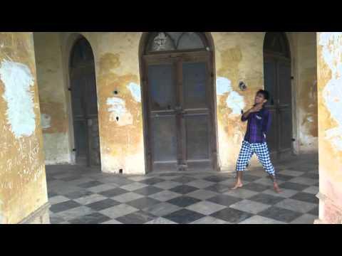 Judai - Jo dariya jeeni re jeeni | Contemporary Dance | Vasu Gupta