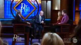 dr phil the mysterious death of jacob the polygraph results june 10 2014