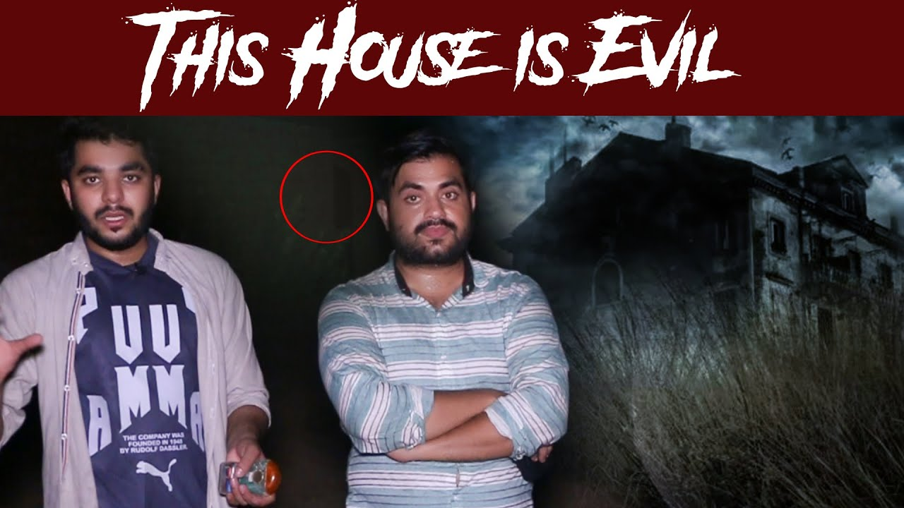 Woh Kya Hoga Episode 112 | This House is Evil | 1 July 2020 🔥🔥🔥