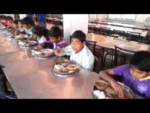 Om Landmark School Video 01