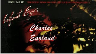 We Are Not Alone - Charles Earland