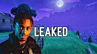 "Fortnite Montage-""Leaked"" (Lil Tjay)"