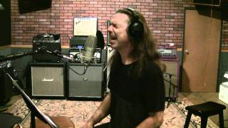 HOW TO SING LIKE DAVE GROHL - CHRIS CORNELL - MYLES KENNEDY - M SHADOWS