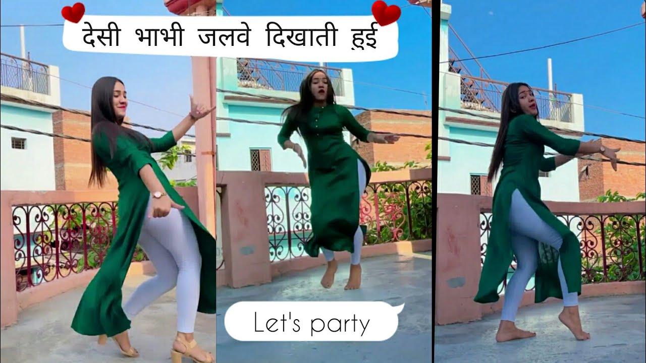 Download desi girl sexy moves in suit salwar #desigirl!! sexymoves!!