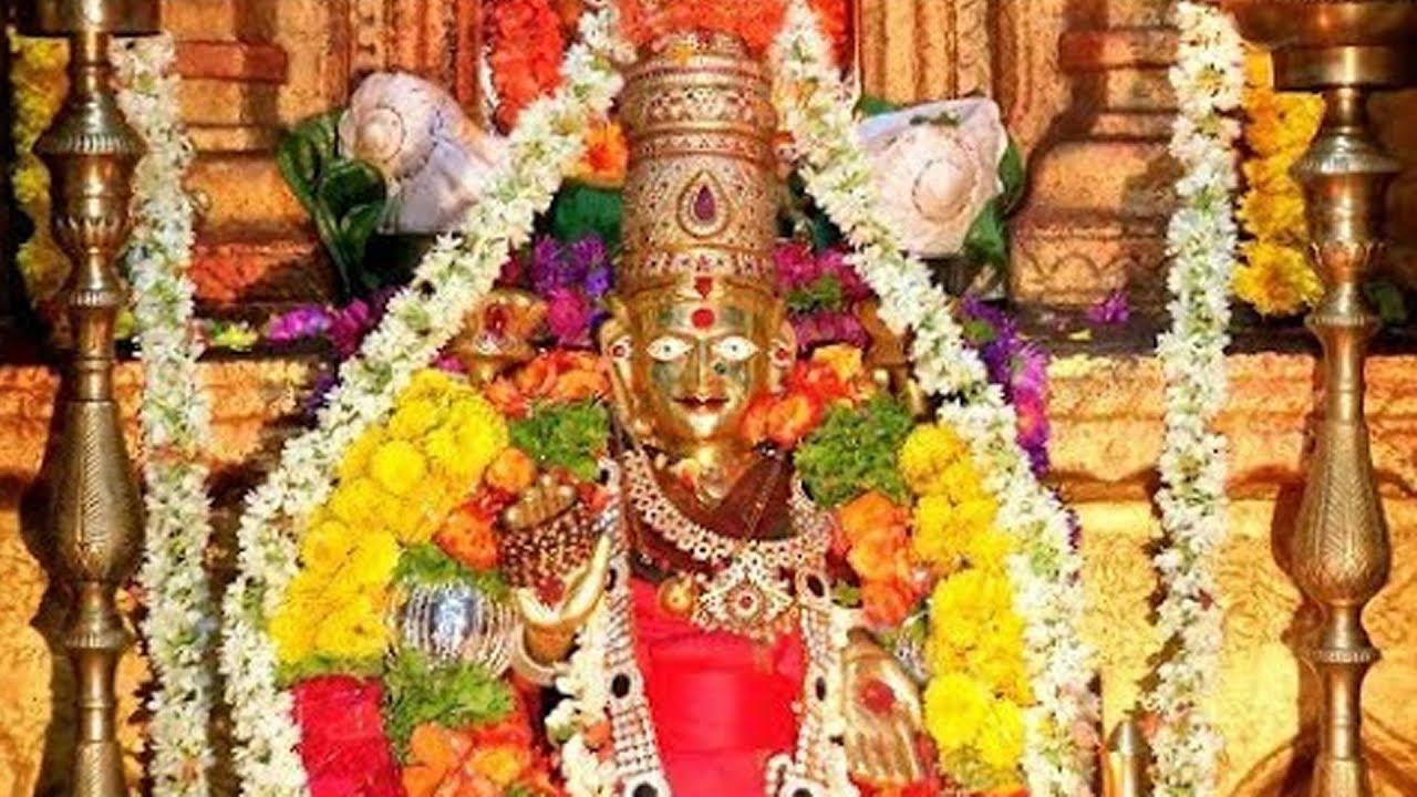 Download Best Powerful Laskmi Amman Bhakti Padangal | Best Tamil Devotional Songs