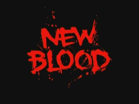 Zero - New Blood