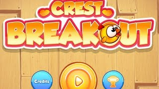 Crest Breakout-Game Show
