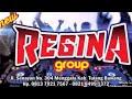 Regina Music 2018 Dj Lagi Syantik   Dj Jamilah   Dj Tiktok Arr Bung Yovie