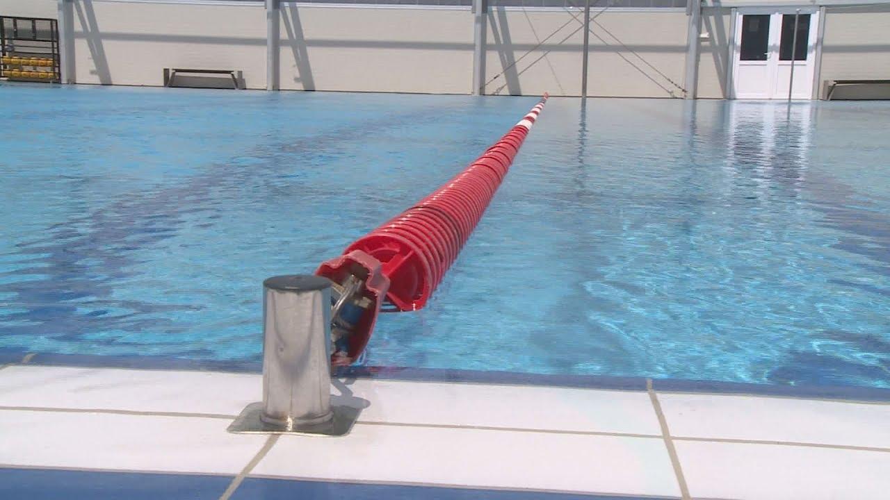 lehet-e úszni a medencében magas vérnyomásban