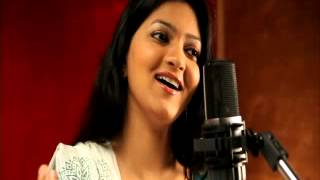 Album Hindi songs 2014 old music playlist Indian Bollywood movies video beautiful pop super hits mp3