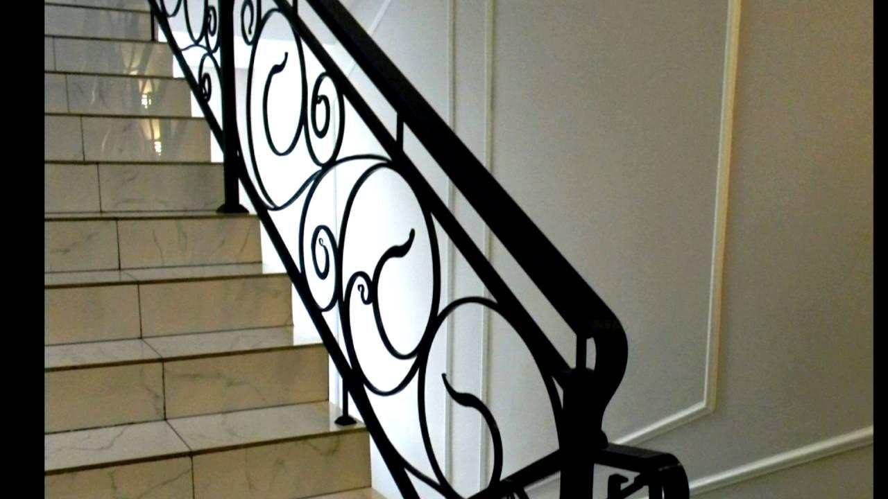 Ступени для деревянной лестницы. Самый нагружаемый элемент любой лестницы — это именно ступеньки. Поэтому неудивительно, что со временем они могут выйти из строя — треснуть или даже сломаться. Но не все так страшно: если несколько ступеней вашей лестницы не в порядке, просто.