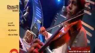 Ekbar Paile Bangla Folk Song By Shahnaz Beli   YouTube