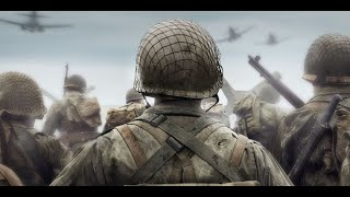 Download Two Steps From Hell - To Glory (WWII Cinematic)