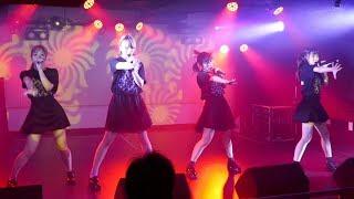アキバ大好き!アイドルライブ#12 秋葉原ZEST 7月8日(日)17:00~17:15 ...