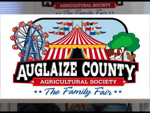 Auglaize County Fair 18