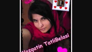 Canim Babacim Ismail Ercan icin... kizin Tugba Ercan dan :)