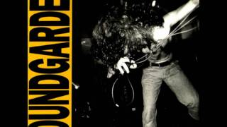 Soundgarden - Full On (Reprise)