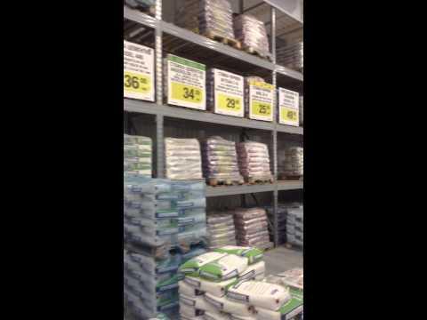 Клей для плитки Купить по оптовой цене Скидки Доставка Склад Киев
