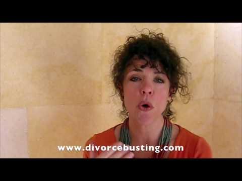 dating website boulder colorado