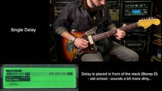 Kemper Profiler Sound Demo of the new delays with Profiler OS 5.1.mp3
