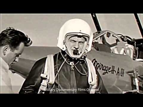 Jet Fighters   Aviation Battle   Middle East Israel Fighters   IAF   Military Documentary Film