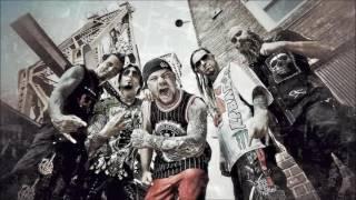 Five Finger Death Punch - I Apologize (lyrics)