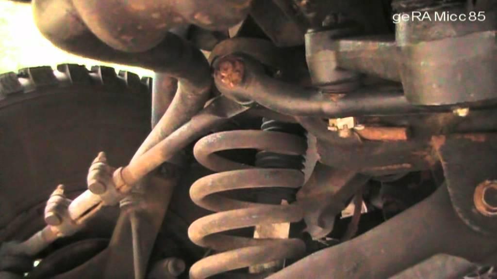 Maxresdefault on 1991 Dodge Ram 3500