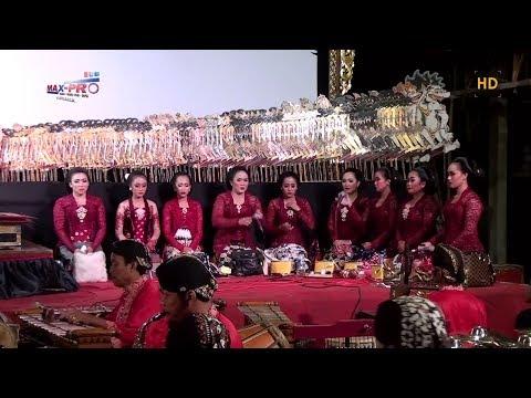 Sanggar Seni Cakraningrat - Ki. Sigid Ariyanto, S.Sn. - Ayak Burda - Ya Allah Biha - Pambuko 2