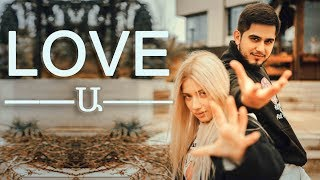 Gevorg Mkrtchyan - Love-ա Love-ա // New Music Video // Premiere 2020