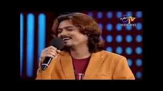 pota sing nitai kaure chere big boss bangla8th september 2013