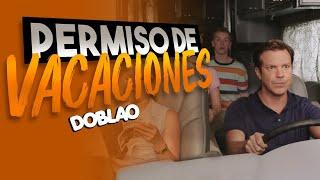 VERANO EN PANDEMIA   #DOBLAO