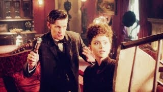eleven clara   1 2 3 4 fire s in your eyes humor