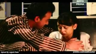 connectYoutube - Babak Lipas BH Episod 13