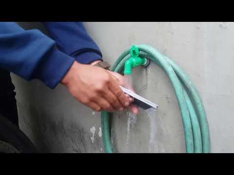 tips cara mengetahui hp sony masih anti air atau tidak 1.pastikan presure sensor masih aktif jika ti.