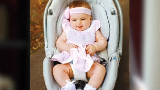plagiocepahly #mustardpillow What is Positional Plagiocephaly or Flat Head Syndrome?! DIY Pillow to .