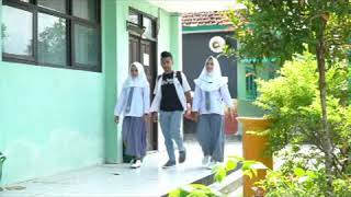 Fajar Syahid feat. Sherly KDI - Bejhik Tapeh Kerrong [OFFICIAL]