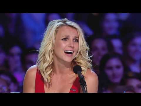 The Best Of The Best Singing Auditions (X-Factor, Got Talent, American Idol)