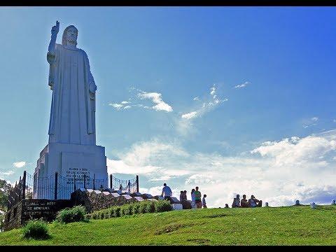Resultado de imagen para el cerro  tucuman