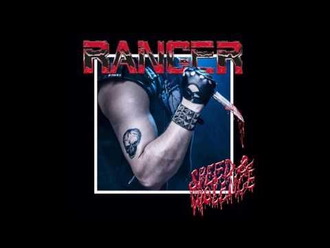 Demon Wind  Ranger