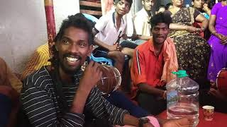 Download Gana settu damu song🍁🍁🍁