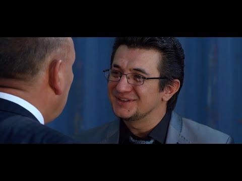 Сардор Мамадалиев - Йигит ноласи (Qochqin filmiga soundtrack)