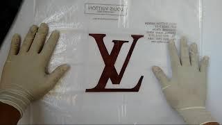 831869cabedd Louis Vuitton Shawl Beige